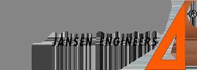 Criterium-Jansen Engineers