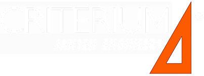 Criterium-Jansen Engineers