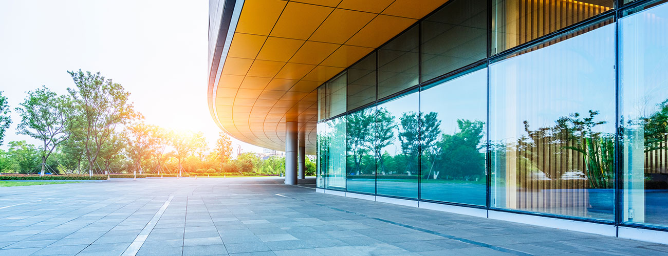 Proper building envelope design is essential to preventing leaks, high-energy bills due to heat and air escape, and more.