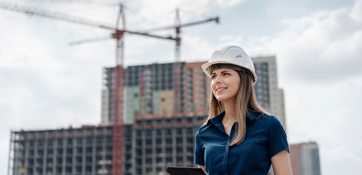 When should I hire a structural engineer?