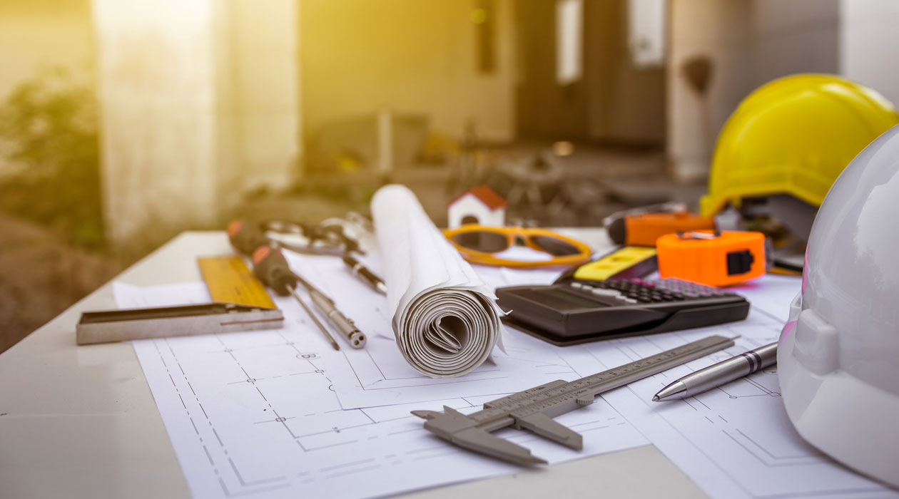 What You Need to Know About Professional Building Engineers & When To Hire Them